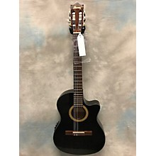 Ibanez GA35TCE Acoustic Electric Guitar