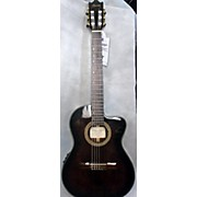 Ibanez GA35TCE-DVS-3R-02 Acoustic Electric Guitar