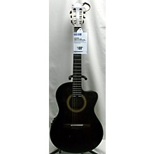 Ibanez GA35TCE-DVS-3R02 Acoustic Electric Guitar