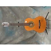 ibanez classical nylon guitars guitar center. Black Bedroom Furniture Sets. Home Design Ideas