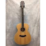 Taylor GA4 Acoustic Guitar