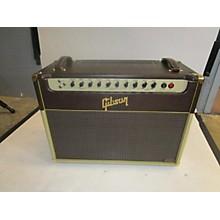 Gibson GA42RVT Tube Guitar Combo Amp