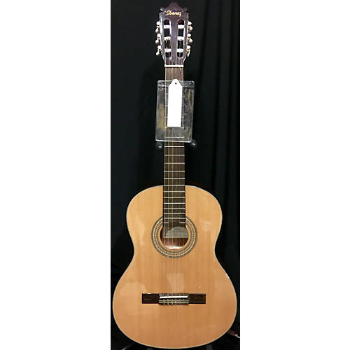 Ibanez GA5-AM Classical Acoustic Guitar