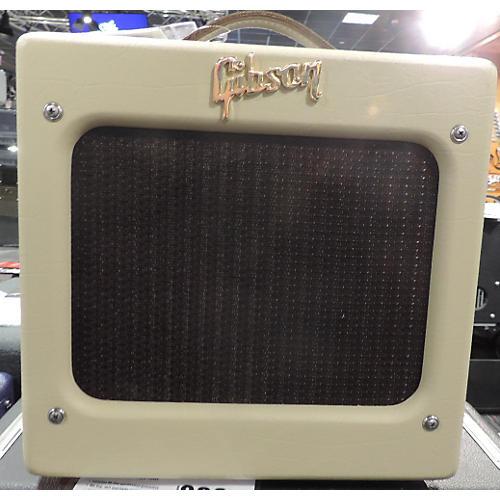 Gibson GA5 LES PAUL JR LIMITED ED Tube Guitar Combo Amp