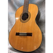 Ibanez GA5AM Classical Acoustic Guitar
