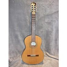 Ibanez GA5AM2 Classical Acoustic Guitar