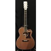 Cort GA5F Acoustic Electric Guitar