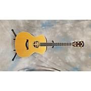 Taylor GA7 Acoustic Guitar