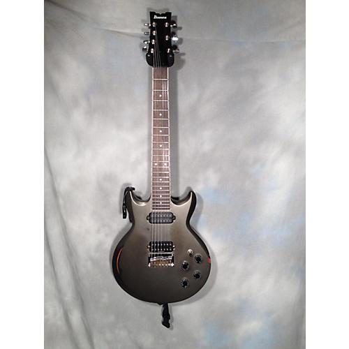 Ibanez GA7221 Solid Body Electric Guitar-thumbnail