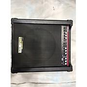 Pyramid GA800 Bass Combo Amp