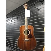 Guild GAD-25NAT Acoustic Guitar