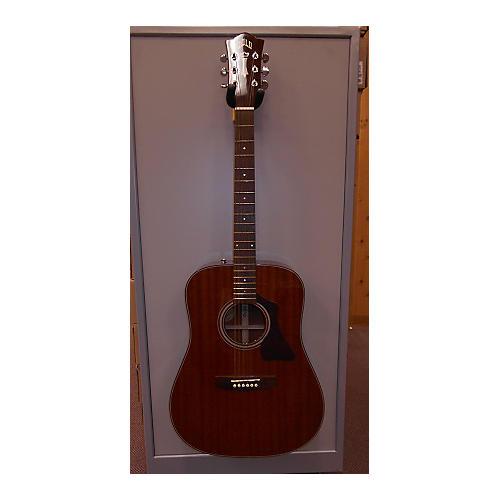 Guild GAD 25NAT Acoustic Guitar