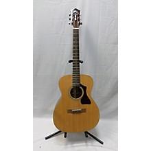 Guild GAD-30ENAT Acoustic Electric Guitar