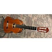Guild GAD-C2NA Classical Acoustic Guitar