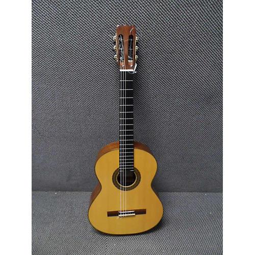Guild GAD C3NA Classical Acoustic Guitar