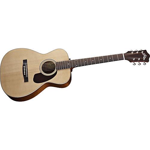 Guild GAD-F20E Acoustic-Electric Guitar-thumbnail