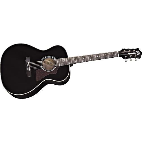 Guild GAD-F40 Acoustic Guitar-thumbnail