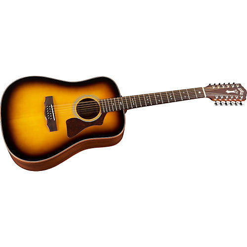 Guild GAD-G212 Acoustic Guitar