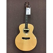 Guild GAD-JF30 Acoustic Electric Guitar