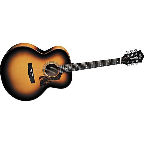 Guild GAD-JF30 Jumbo Acoustic Guitar
