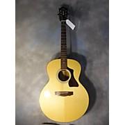 Guild GAD-JF48NAT Acoustic Guitar