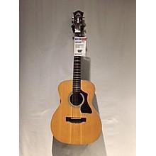 Guild GAD30 Acoustic Guitar