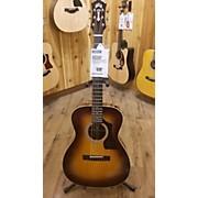 Guild GAD30E Acoustic Guitar