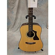 Guild GAD50NAT Acoustic Guitar