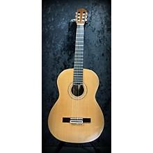 Guild GADC2NA Classical Acoustic Guitar