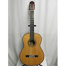 Guild GADC3 Classical Acoustic Guitar
