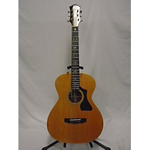 Guild GADF40NAT Acoustic Electric Guitar