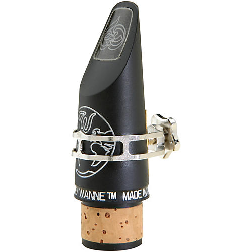 Theo Wanne GAIA Clarinet Mouthpiece-thumbnail