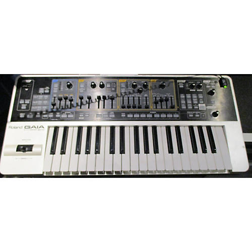 Roland GAIA Synthesizer