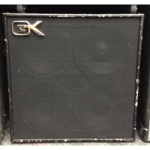 Gallien-Krueger GALLIEN KRUEGER Bass Cabinet-thumbnail