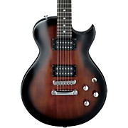 GART60 Electric Guitar