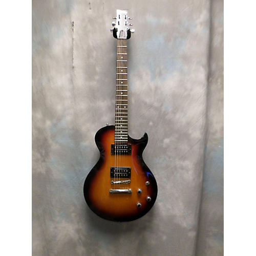 Ibanez GART60 Solid Body Electric Guitar