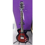 Ibanez GART60WNS Gio Solid Body Electric Guitar