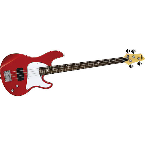 Ibanez GATK20 Electric Bass Guitar-thumbnail