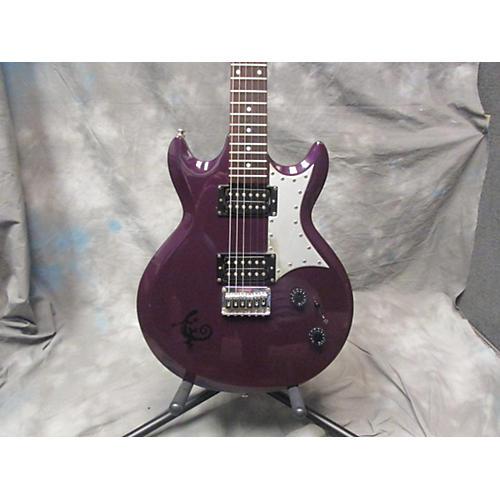 Ibanez GAX07LTD Solid Body Electric Guitar