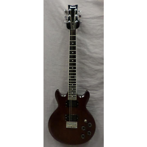 Ibanez GAX71 Solid Body Electric Guitar-thumbnail