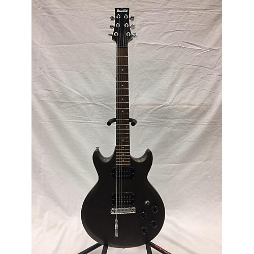 Ibanez GAX75 Solid Body Electric Guitar