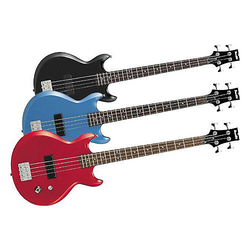 Ibanez GAXB150 Electric Bass