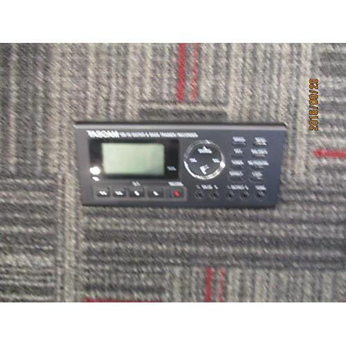 Tascam GB-10 MultiTrack Recorder