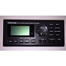 Tascam GB 10 MultiTrack Recorder