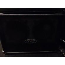 Genz Benz GB 212 G-Flex Guitar Cabinet