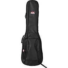 Gator GB-4G BASS Series Gig Bag for Bass Guitar