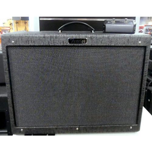 Fender GB HOT ROD DELUXE III Tube Guitar Combo Amp