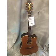 Takamine GB Seven C Acoustic Electric Guitar