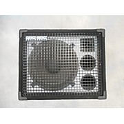 Genz Benz GB12T 1x12 Bass Cabinet
