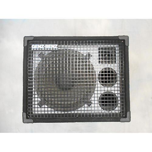 Genz Benz GB12T 1x12 Bass Cabinet-thumbnail